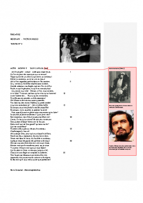 Hernani Don Carlos Charlemagne pdf