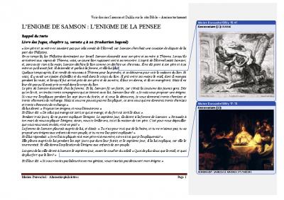 L'énigme-de-Samson (2)