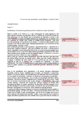 dissertation-le-visible-et-le-verbal