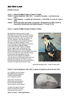prière-païenne-corpus-poésie