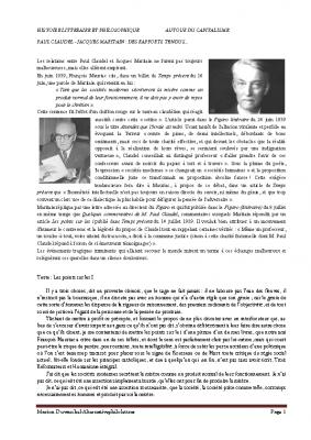 Jacques-Maritain-les-points-sur-les-i