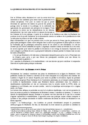 La-querelle-du-machiavélisme-2