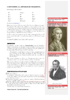 Jean-de-la-Cépède – l'apostrophe – pdf