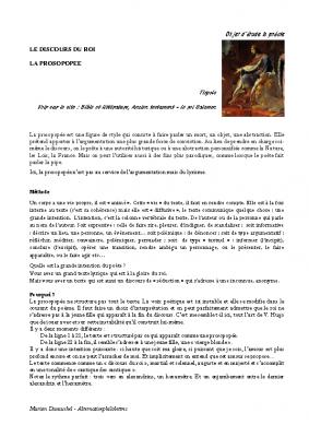 la-Prosopopée-V.-Hugo-Salomon-Le-discours-du-roi