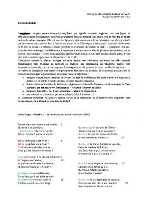 L'anaphore Victor Hugo dossier Psyché-converti (1)