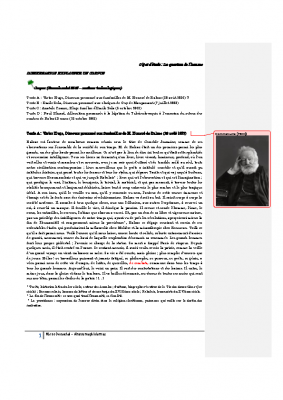 dissertation bac 2016